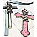 Baby Crosses