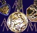 Medals & Pendants