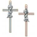 Crosses for Children