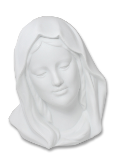 BLESSED MOTHER NIGHT LIGHT
