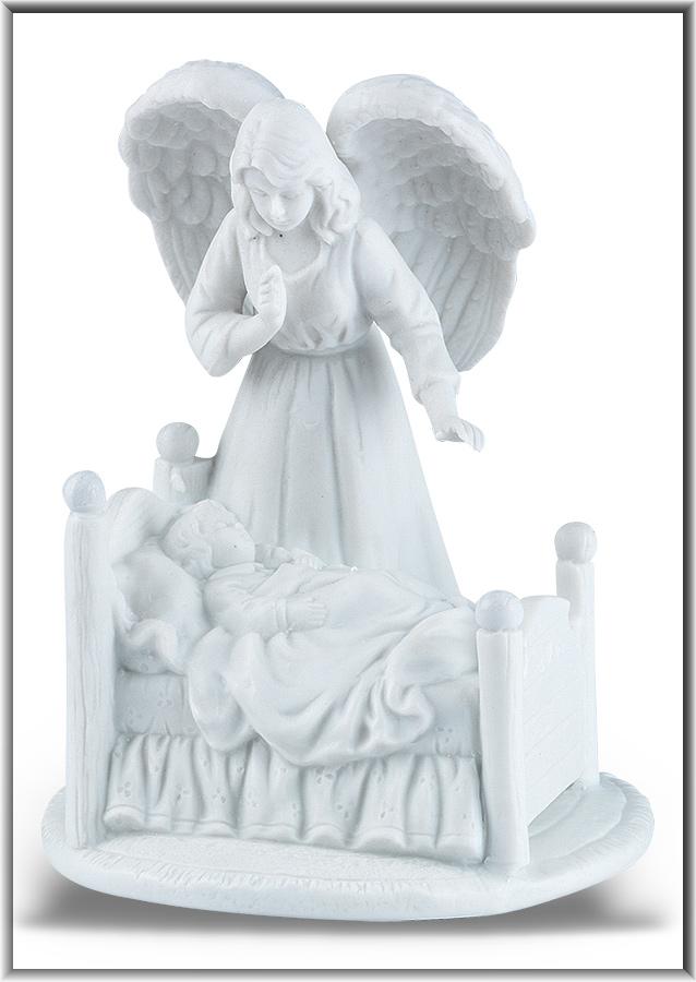 GUARDIAN ANGEL NIGHTLIGHT
